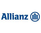 Allianz - As principais seguradoras do mercado