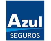 Azul Seguros - As principais seguradoras do mercado