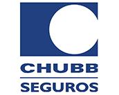 CHUBB Seguros - As principais seguradoras do mercado