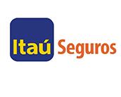 Itaú Seguros - As principais seguradoras do mercado