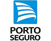 Porto Seguro Seguros - As principais seguradoras do mercado