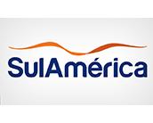 SulAmérica - As principais seguradoras do mercado