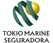 Tokio Marine Seguradora - As principais seguradoras do mercado